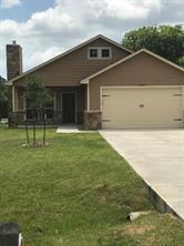 3801 jackson street, santa fe, TX 77517