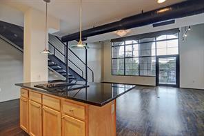 Houston Home at 5005 Hidalgo Street 406 Houston                           , TX                           , 77056-6423 For Sale