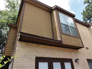 Houston Home at 11711 Memorial Drive 553 Houston , TX , 77024-7232 For Sale