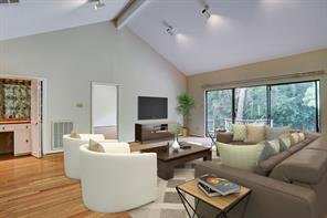 Houston Home at 9618 Longmont Drive Houston                           , TX                           , 77063-1029 For Sale