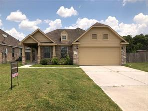 Houston Home at 10223 Black Forest Court Conroe , TX , 77385-2023 For Sale