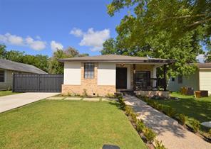 325 s westward street, texas city, TX 77591