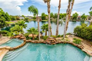 Houston Home at 15 Berenger Place Sugar Land , TX , 77479-5657 For Sale