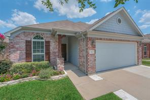 Houston Home at 29163 Birch Green Way Spring , TX , 77386-1383 For Sale