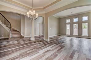 Houston Home at 2719 Rainflower Meadow Katy , TX , 77494 For Sale