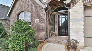 Houston Home at 2122 Great Egret Bend Fulshear , TX , 77423 For Sale
