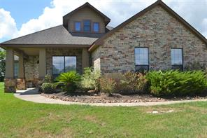 Houston Home at 22157 Stone Creek Lane Montgomery , TX , 77316-6765 For Sale