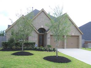 Houston Home at 107 Pine Crest Circle Montgomery , TX , 77316-1471 For Sale
