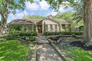 Houston Home at 10202 Olympia Drive Houston , TX , 77042-2932 For Sale