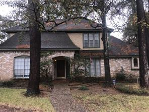 Houston Home at 6811 Seinfeld Court Houston                           , TX                           , 77069-2204 For Sale