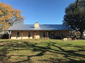 Houston Home at 2147 King Road North Zulch , TX , 77872-6012 For Sale