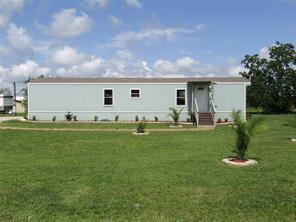 5426 Tree Point Road, Santa Fe, TX 77510