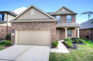 1735 Kilmory, Houston TX 77014