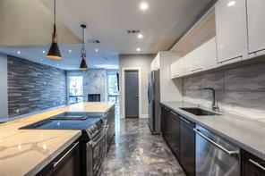Houston Home at 1116 Bering Drive 6 Houston , TX , 77057-2305 For Sale