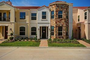 Houston Home at 13408 Preston Cliff Court Houston , TX , 77077-1480 For Sale