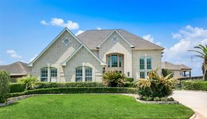 20510 riverside pines drive, houston, TX 77346