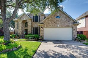 8818 Camber Brook, Houston, TX, 77089