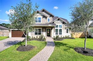 Houston Home at 25611 Millbrook Bend Lane Katy , TX , 77494 For Sale