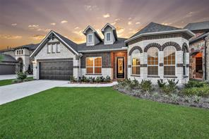Houston Home at 28643 Clear Woods Drive Spring , TX , 77386-4373 For Sale
