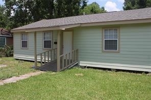 5241 Pederson, Houston, TX, 77033