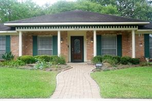 Houston Home at 15219 Cobre Valley Drive Houston , TX , 77062 For Sale