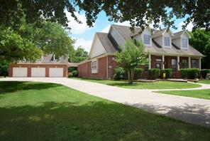 Houston Home at 5110 Willow Way Richmond , TX , 77406-1143 For Sale