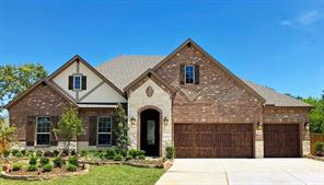 Houston Home at 23202 Creek Park Drive Spring , TX , 77389-1559 For Sale