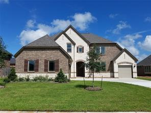 Houston Home at 1609 Twin Knolls Lane League City , TX , 77573 For Sale