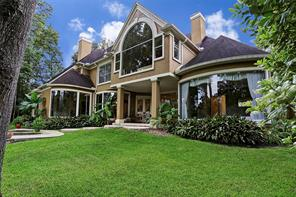 Houston Home at 95 Northgate Drive The Woodlands , TX , 77380-4608 For Sale