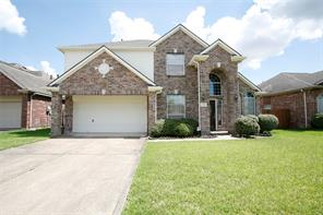 15111 leila bend drive, houston, TX 77082