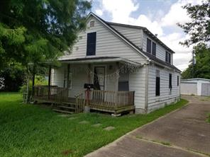 Houston Home at 712 S 3rd Street La Porte , TX , 77571-5020 For Sale