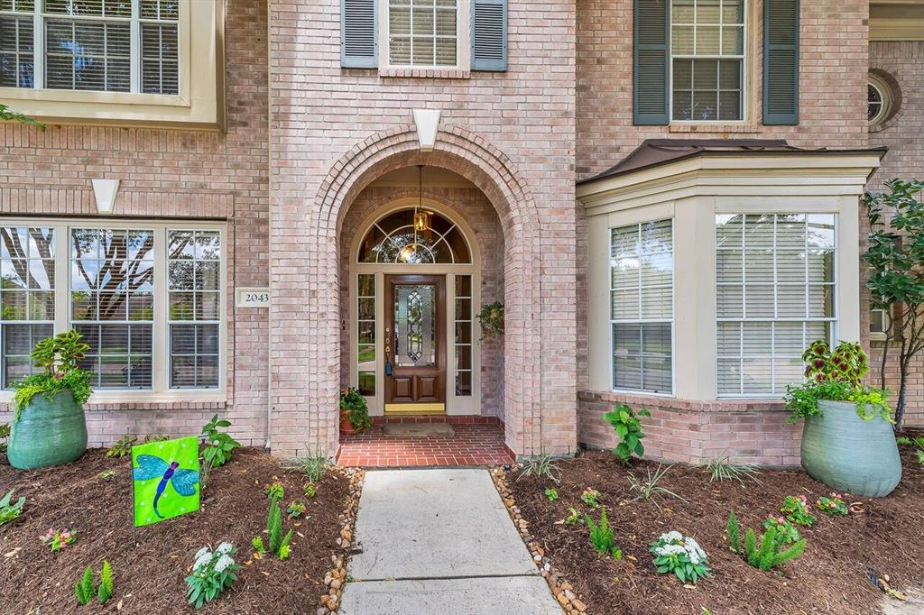 2043 Crystal Downs Drive Katy 77450 Better Homes And Gardens