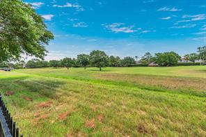 Houston Home at 2043 Crystal Downs Drive Katy , TX , 77450-8669 For Sale