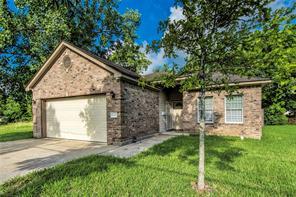 8320 LIVINGSTON, Houston TX 77051