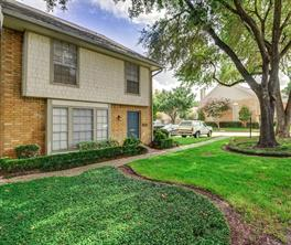 Houston Home at 10359 Briar Forest Drive Houston , TX , 77042-2451 For Sale