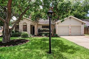 Houston Home at 9639 Philmont Drive Houston , TX , 77080-1234 For Sale