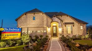 Houston Home at 6502 Sterling Shores Lane Rosenberg , TX , 77471-2083 For Sale