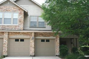 61 Scarlet Woods, The Woodlands, TX, 77380