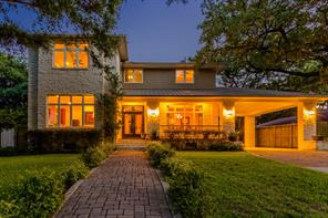Houston Home at 2803 Prescott Street Houston                           , TX                           , 77025-2618 For Sale
