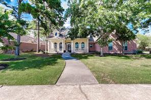 Houston Home at 12102 Walden Road Montgomery , TX , 77356-7914 For Sale