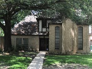 5406 Holly View, Houston TX 77091