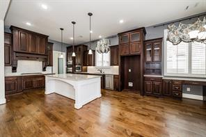 Houston Home at 27907 Walsh Crossing Drive Katy , TX , 77494-1751 For Sale