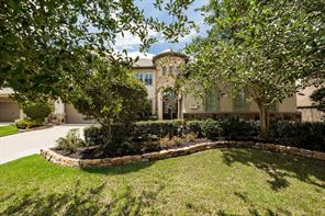 Houston Home at 10123 Stafford Hill Cove Katy , TX , 77494-1448 For Sale