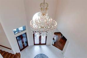Houston Home at 12703 Waterside Way Houston , TX , 77041-6638 For Sale