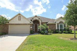 Houston Home at 6134 Aspen Pass Drive Kingwood , TX , 77345-1505 For Sale