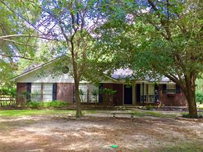 Houston Home at 19 County Road 6471 Dayton , TX , 77535-4437 For Sale