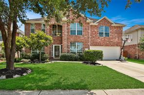 Houston Home at 12011 Echo Canyon Drive Tomball , TX , 77377-7865 For Sale