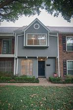 10373 Briar Forest, Houston, TX, 77042