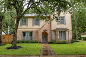 16325 Saint Helier, Houston, TX, 77040