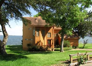 182 Cedar Hill Dr, Livingston, TX 77351
